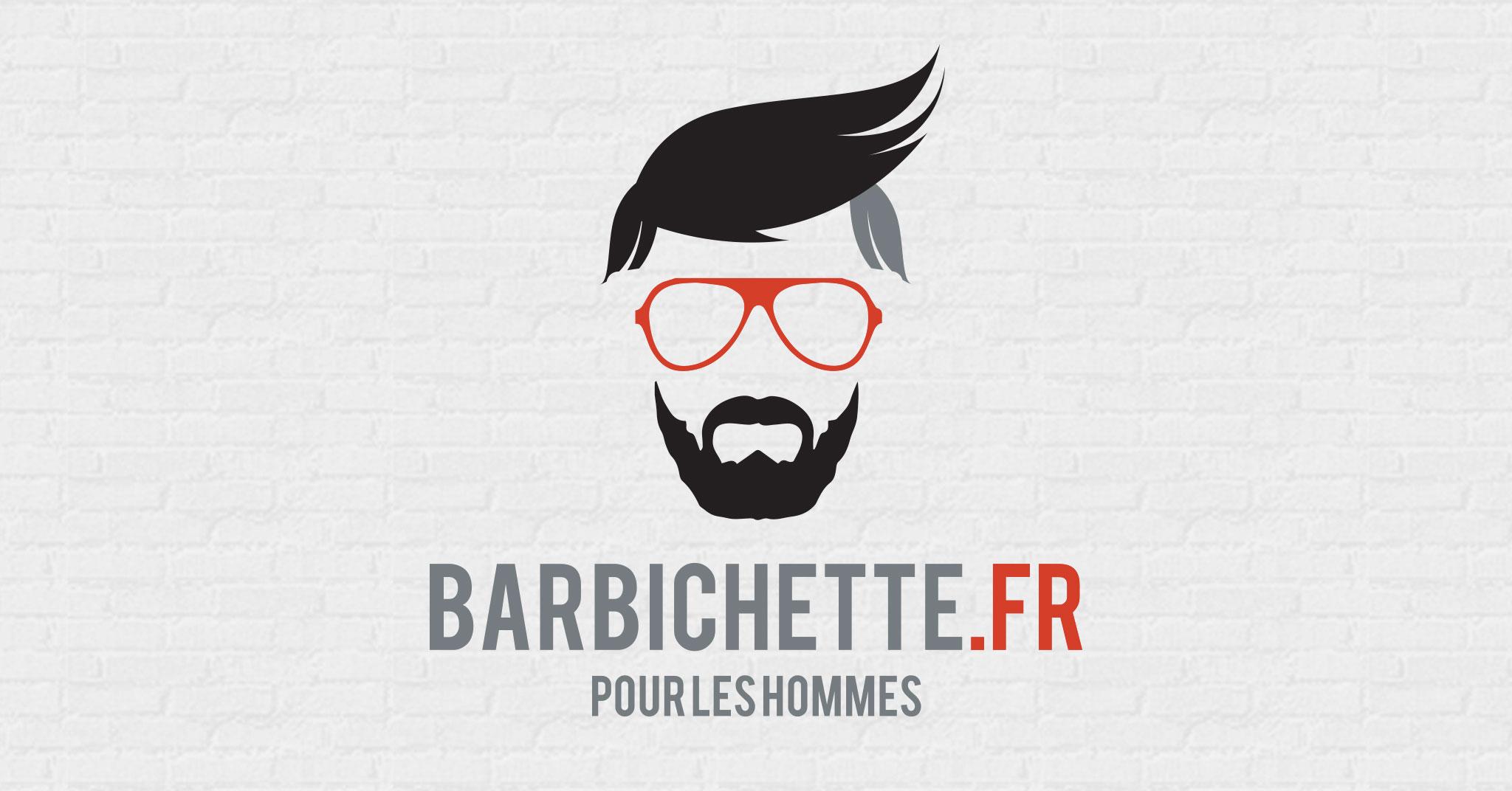 (c) Barbichette.fr