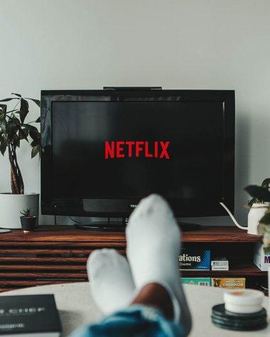 Netflix Sport